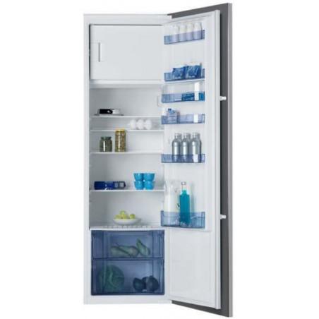 Réfrigérateur BRANDT SA3053E