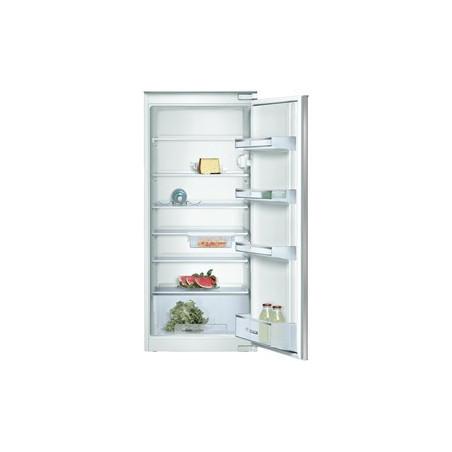 Réfrigérateur BOSCH KIR24V21FF