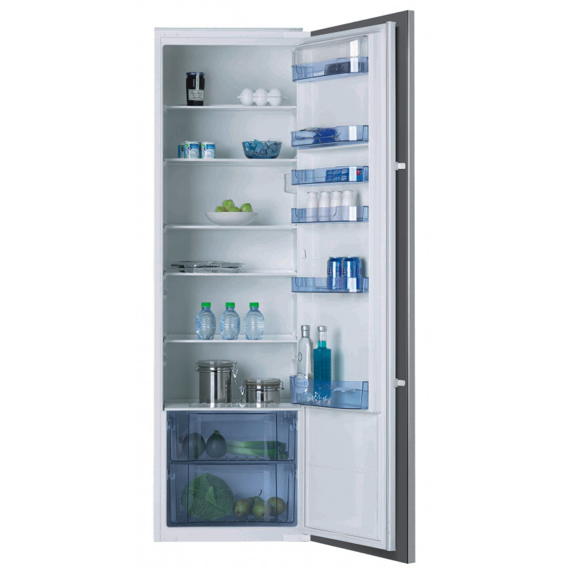 Réfrigérateur BRANDT SA3353E