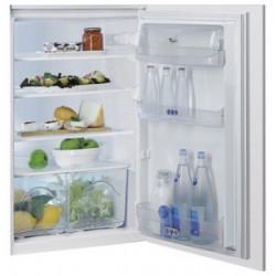 Réfrigérateur WHIRLPOOL ARG 341/1
