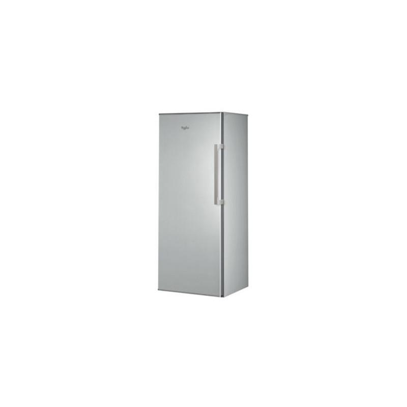 Congélateur WHIRLPOOL WVE1660 NF TS