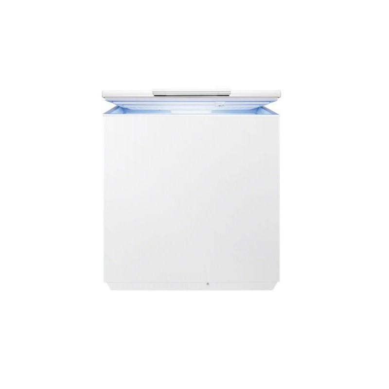 Congélateur ELECTROLUX EC2231AOW