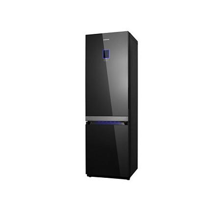 Réfrigérateur congélateur SAMSUNG RL55VTEBG