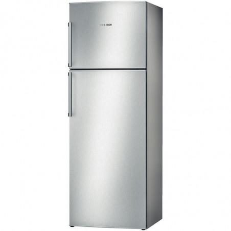 Réfrigérateur congélateur BOSCH KDN30X45