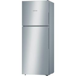 Réfrigérateur congélateur BOSCH KDV29VL30