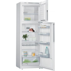 Réfrigérateur congélateur SIEMENS KD33VVW30