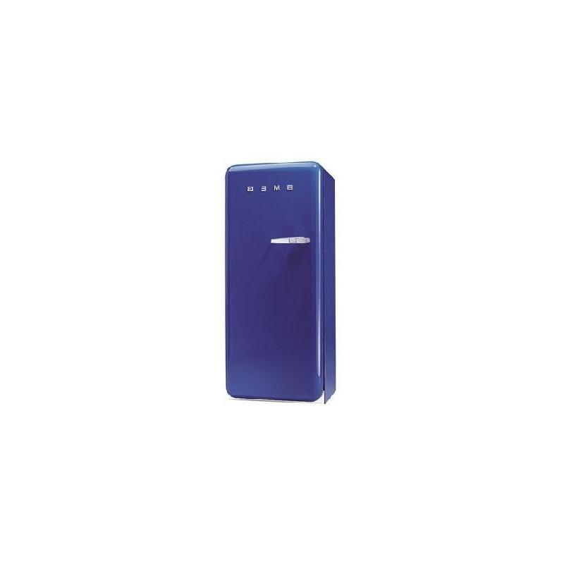 Réfrigérateur SMEG FAB28LBL