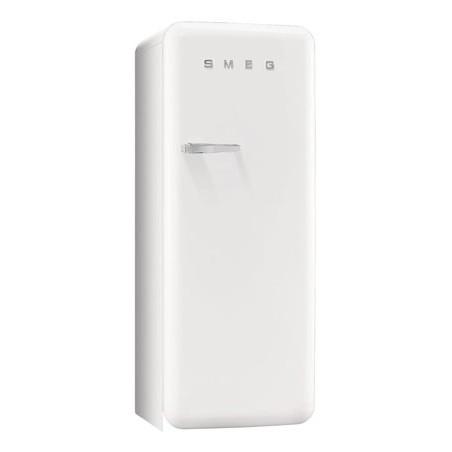 Réfrigérateur SMEG FAB28RB