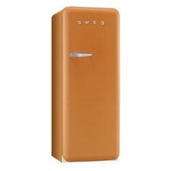 Réfrigérateur SMEG FAB28RO