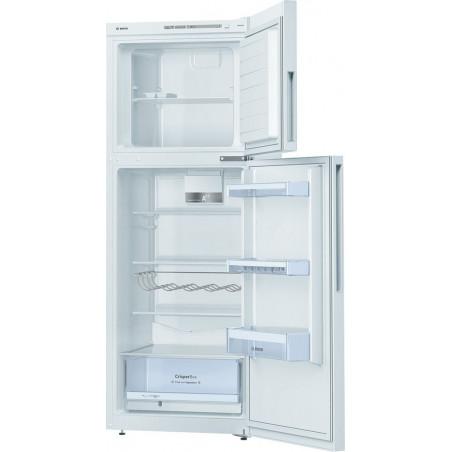 Réfrigérateur congélateur BOSCH KDV29VW30