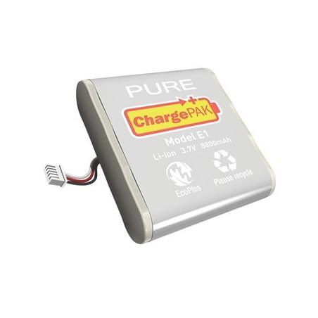 Accessoires petit audio PURE VL61898