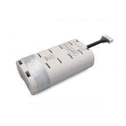 Accessoires petit audio PURE VL61114