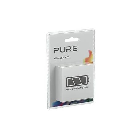 Accessoires petit audio PURE VL61810