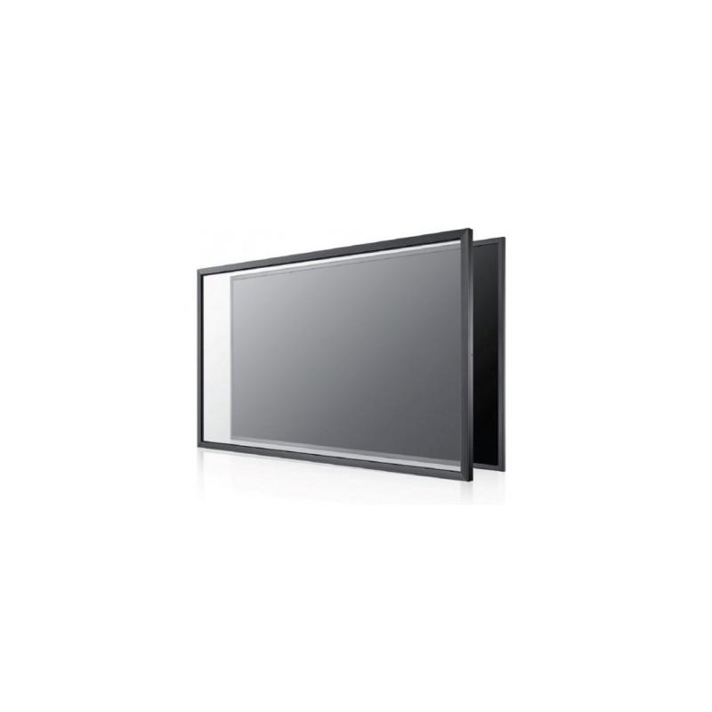Accessoires SAMSUNG CY-TM55LBC