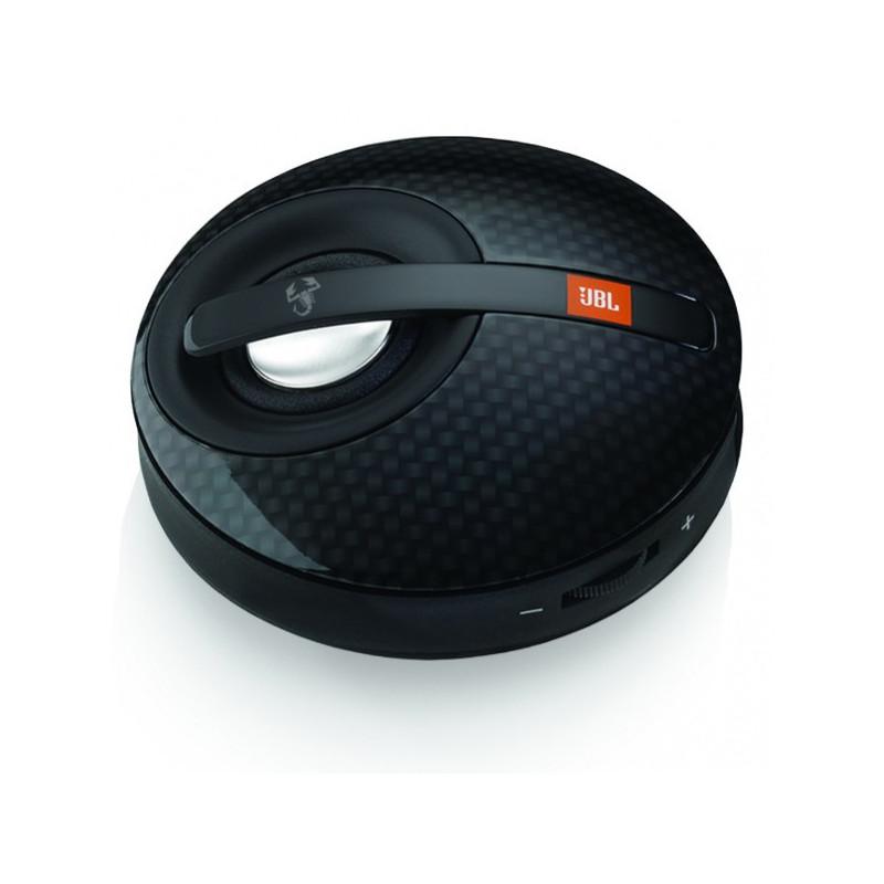 Bluetooth / Sans fil JBL OTMICROORN