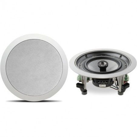 Enceintes encastrables FOCAL Electra IC 1002