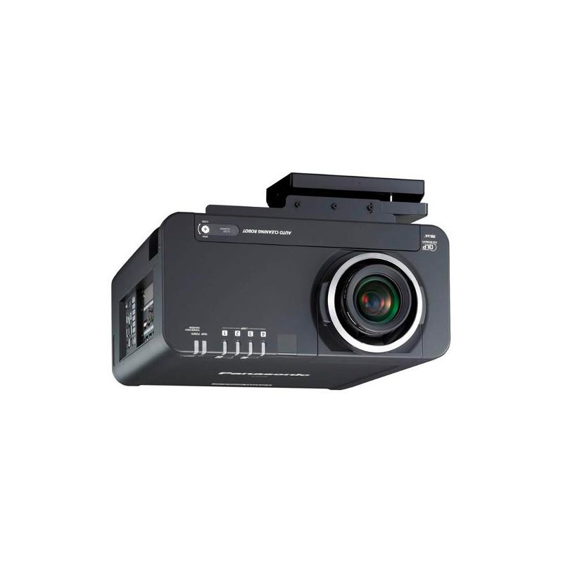 Supports vidéoprojecteurs PANASONIC ET-PKD100H