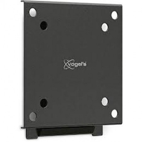 Supports TV VOGEL'S WALL 1005 NOIR