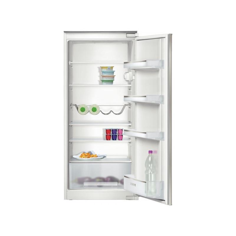 Réfrigérateur SIEMENS KI24RV21FF