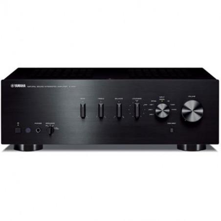 Amplificateur Hifi YAMAHA AS301BL