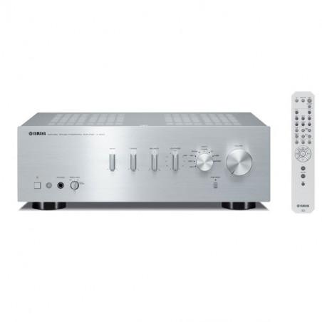 Amplificateur Hifi YAMAHA A-S301SI