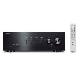 Amplificateur Hifi YAMAHA A-S501BL