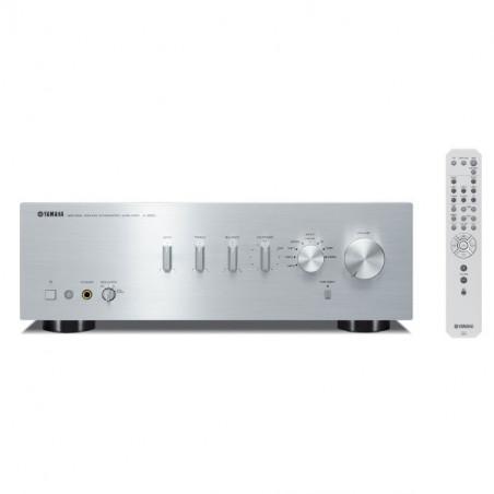 Amplificateur Hifi YAMAHA A-S501SI