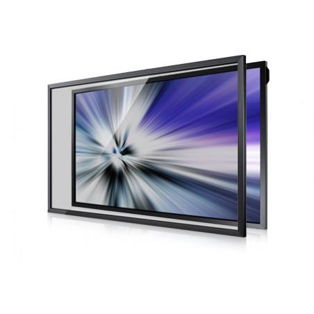 Samsung CY-TM55LCC toucher superposition à l'écran