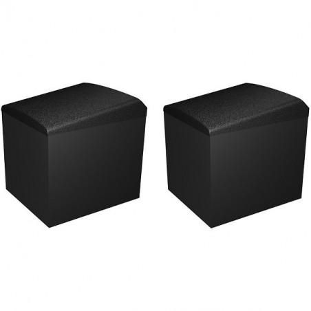Enceintes compactes ONKYO SKH410B