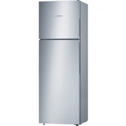 Réfrigérateur congélateur BOSCH KDV33VL32