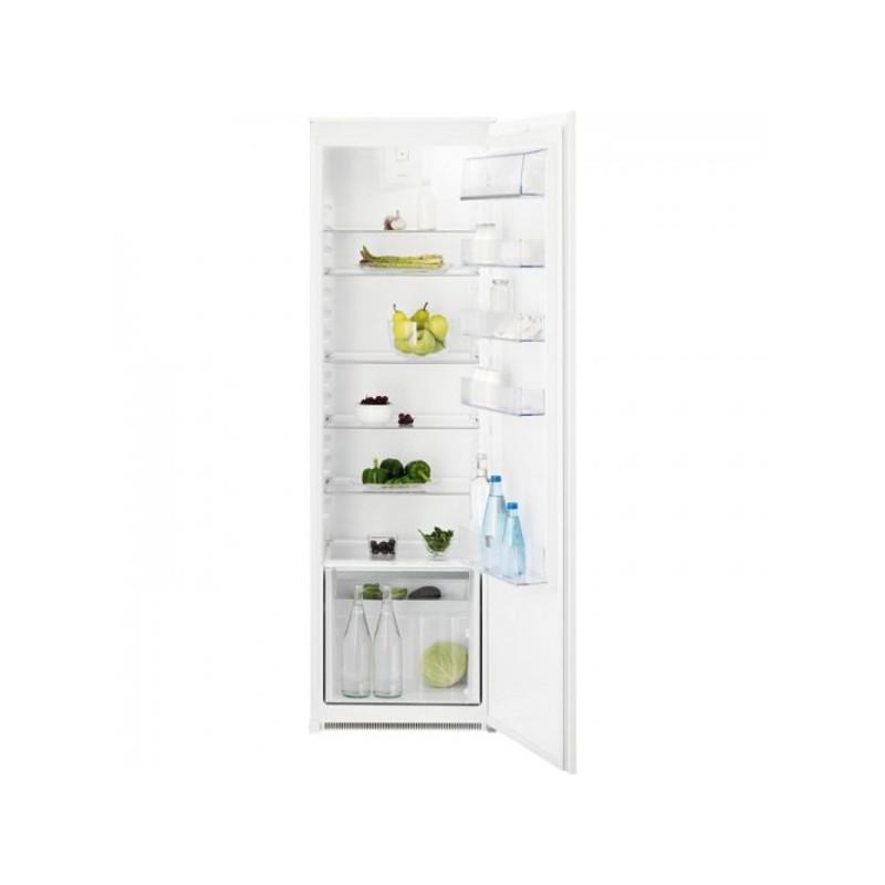Réfrigérateur ELECTROLUX ERN3211AOW