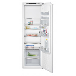 Réfrigérateur SIEMENS KI82LAD30