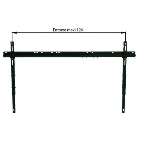 Supports TV ERARD 45040