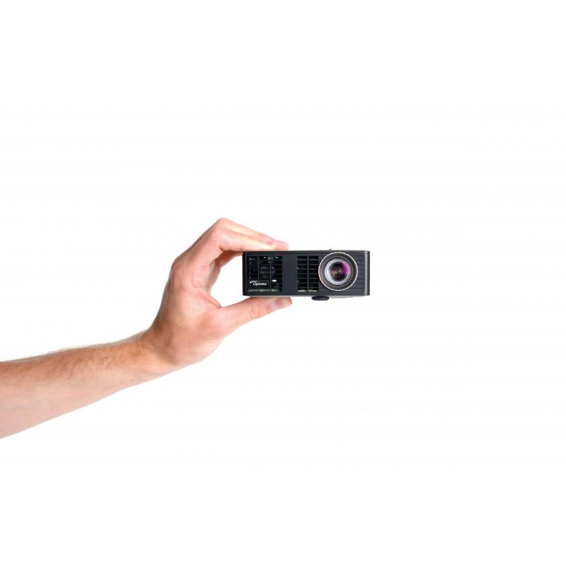Vidéoprojecteur OPTOMA ML750E