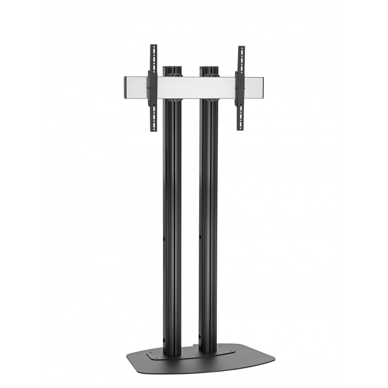 Supports TV VOGEL'S PFF 7030