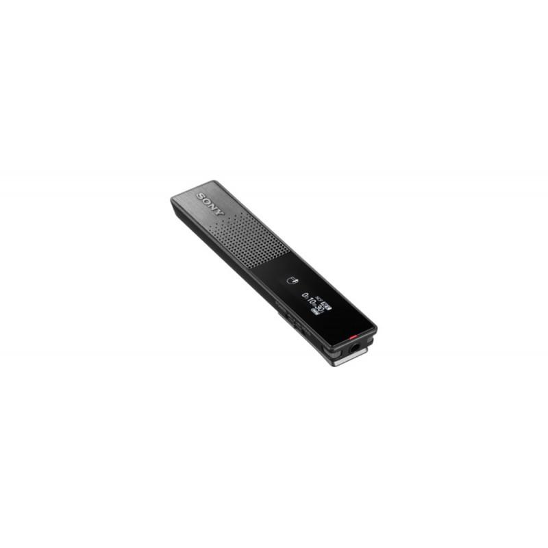 Dictaphone SONY ICDTX650B