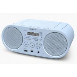 Radio SONY ZSPS50L