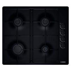 Plaque de cuisson BOSCH PBP6B6B80