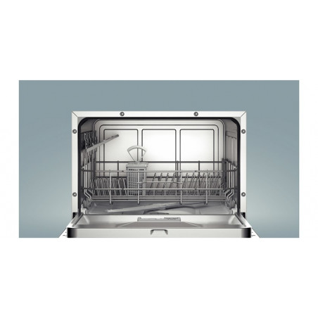 Lave Vaisselle BOSCH SKS62E22EU