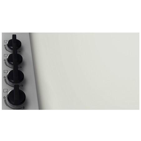 Plaque de cuisson BOSCH PBP6B5B80