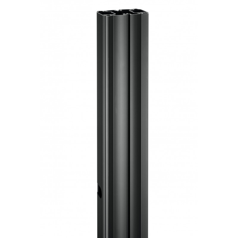 Supports TV VOGEL'S PUC 2720