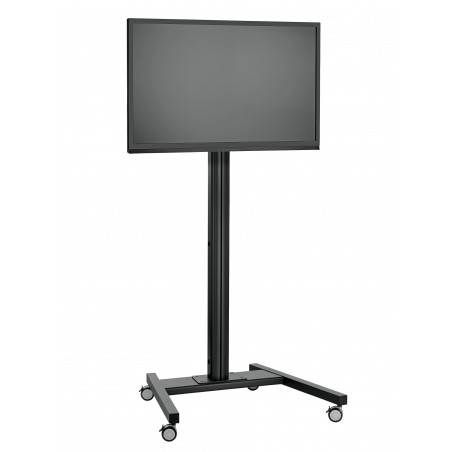 Supports TV VOGEL'S PFT 8520