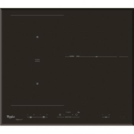 Plaque de cuisson WHIRLPOOL ACM825NEIXL