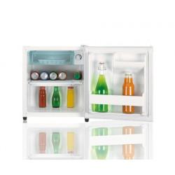 Réfrigérateur LG GC-051SW