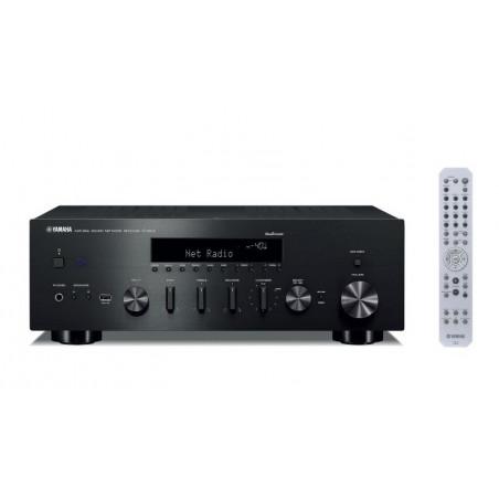 Amplificateur Hifi YAMAHA RN602BL