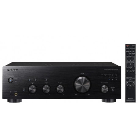Amplificateur Hifi PIONEER A50DAK