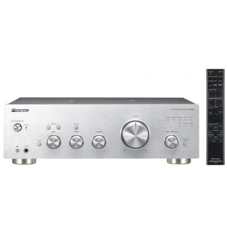 Amplificateur Hifi PIONEER A50DAS