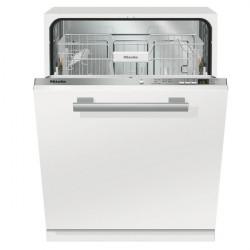 Lave Vaisselle MIELE G4962VI