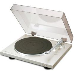 Platines Vinyles DENON DP-300FS