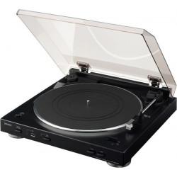 Platines Vinyles DENON DP-200BUSB NOIR
